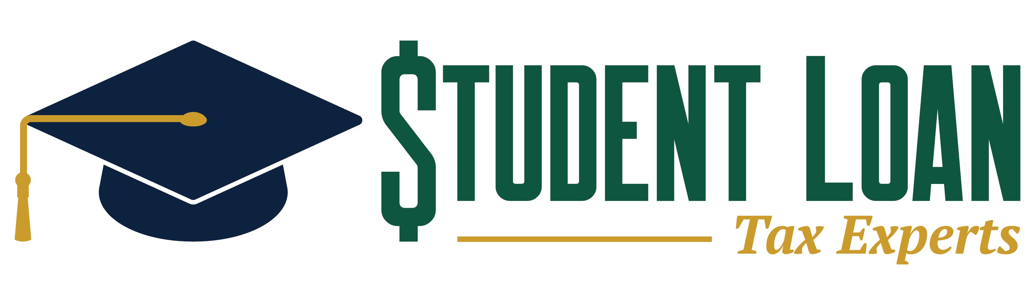 Student Loan Tax Experts